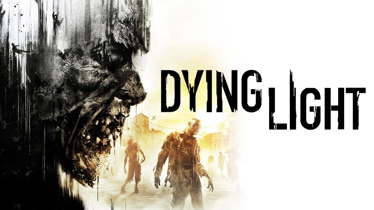 Dying Light: Ultimate Collection