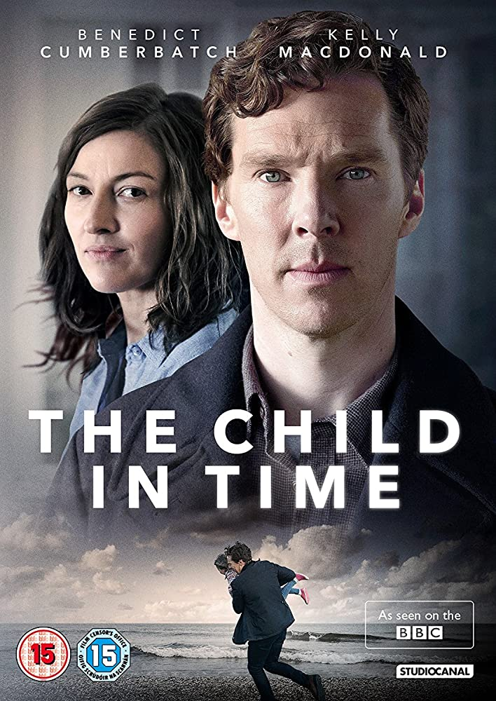 The Child in Time 2017